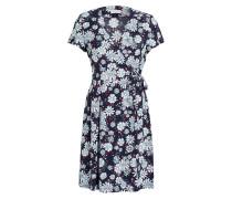 Kleid RUSEE