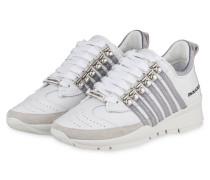 Sneaker 251 - WEISS