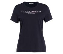 T-Shirt CHRISTA