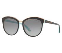 Sonnenbrille TF4146