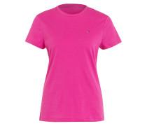 T-Shirt TESSA