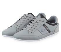 Sneaker CHAYMON 318 3 - GRAU/ SCHWARZ