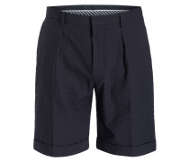 Kombi-Shorts PIERCE Slim Fit