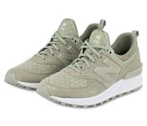 Sneaker WS574 - MINT