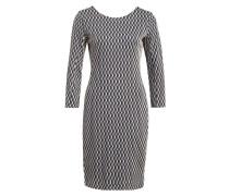 Kleid CIDRAIN