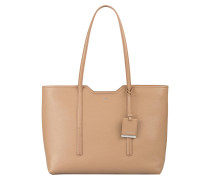 8b0e4e1210f82 Shopper TAYLOR. HUGO BOSS