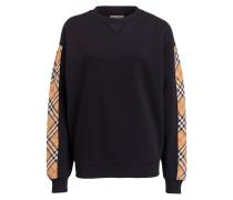 Sweatshirt BRONX