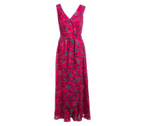 Kleid RABELAIS
