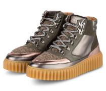 Hightop-Sneaker EVA