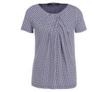 T-Shirt TONDO