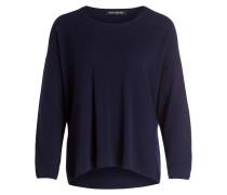 Cashmere-Pullover CALLISTO