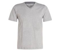 Sleepshirt - grau
