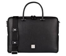 Laptop-Tasche OTTOMAR MEDIUM - schwarz
