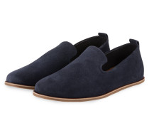 Slipper EVO - NAVY