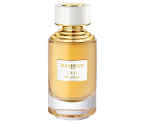 OUD DE CARTHAGE 125 ml, 152 € / 100 ml