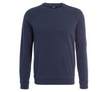 Sweatshirt SKUBIC 28