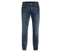 Jeans MAINE Regular Fit
