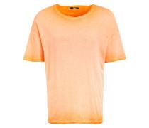 Oversized-Shirt ARNE