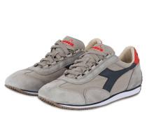 Sneaker EQUIPE - GRAU