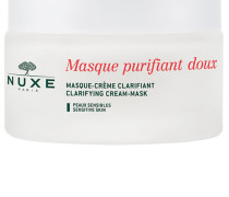 MASQUE PURIFIANT DOUX 50 ml, 43.8 € / 100 ml