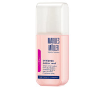 COLOUR 125 ml, 23.12 € / 100 ml