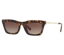 Sonnenbrille MK-2087U