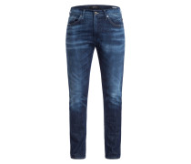 Jeans JONDRILL Slim Fit