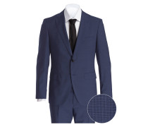 Anzug NOVAN5/BEN2 Slim-Fit