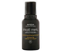 INVATI MEN 50 ml, 18 € / 100 ml