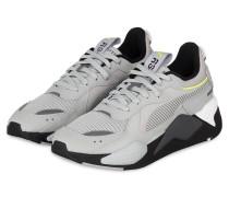 Sneaker RS-X HARD DRIVE - GRAU