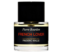 FRENCH LOVER 50 ml, 280 € / 100 ml