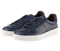 Sneaker VITTORIO - BLAU