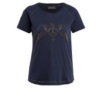 T-Shirt MAG