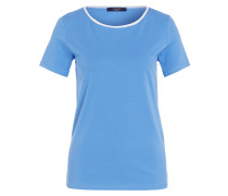 T-Shirt MULTIE