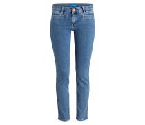 Jeans PARIS