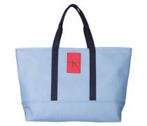 Canvas-Shopper