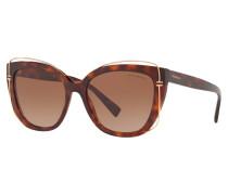Sonnenbrille TF4148
