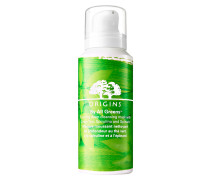 BY ALL GREENS 70 ml, 52.14 € / 100 ml