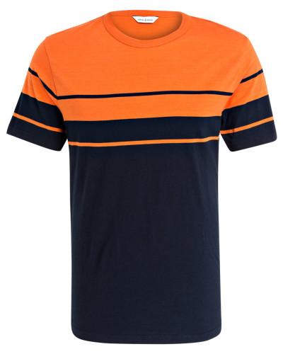 T-Shirt SASK