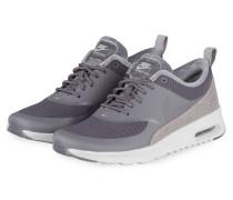 NIKE® Damen Sneaker | Sale 36% im Online Shop