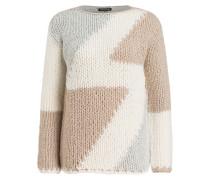 Cashmere-Pullover DEMI