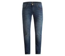 Jeans LUKE Slim Tapered-Fit