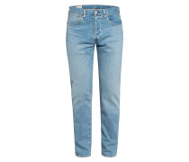 Jeans 501® Slim Tapered Fit