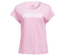 T-Shirt MODERN SPORTS