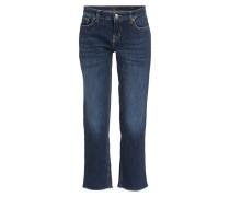 7/8-Jeans LOANA