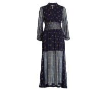 Kleid AMBER