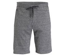 Shorts KALOR