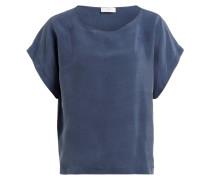 Oversized-Blusenshirt SOMIA