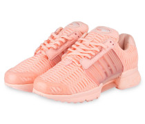 Sneaker CLIMACOOL 1 - KORALLE