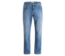 Jeans COOPER Regular-Fit